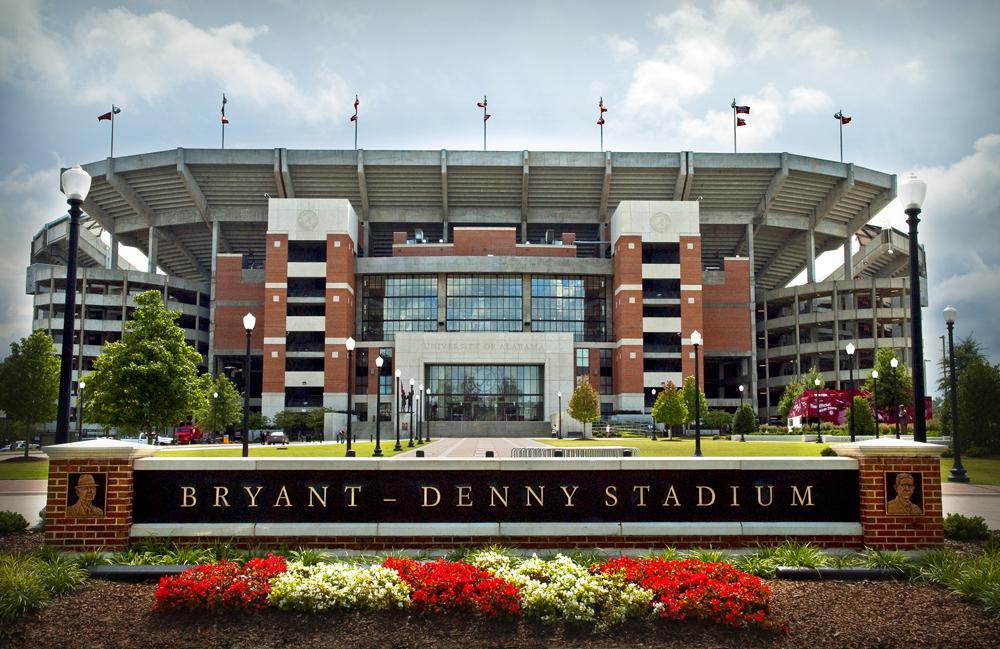 0909xx_BH_Bryant-Denny_Stadium