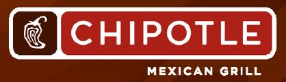 Chipolte Mexican