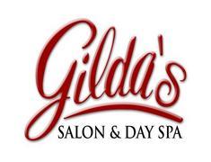 Gilda's Salon