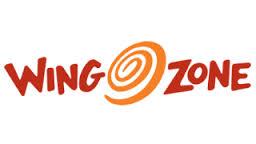 Wingzone1