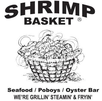 shrimp_basket