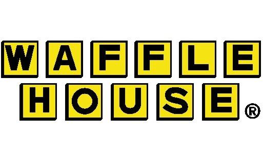 waffle_house_logo