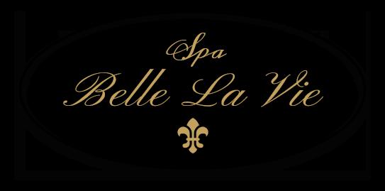 Spa-belle-la-vie-logoBLACK