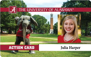 University Of Alabama Online >> Photo Submission The University Of Alabama