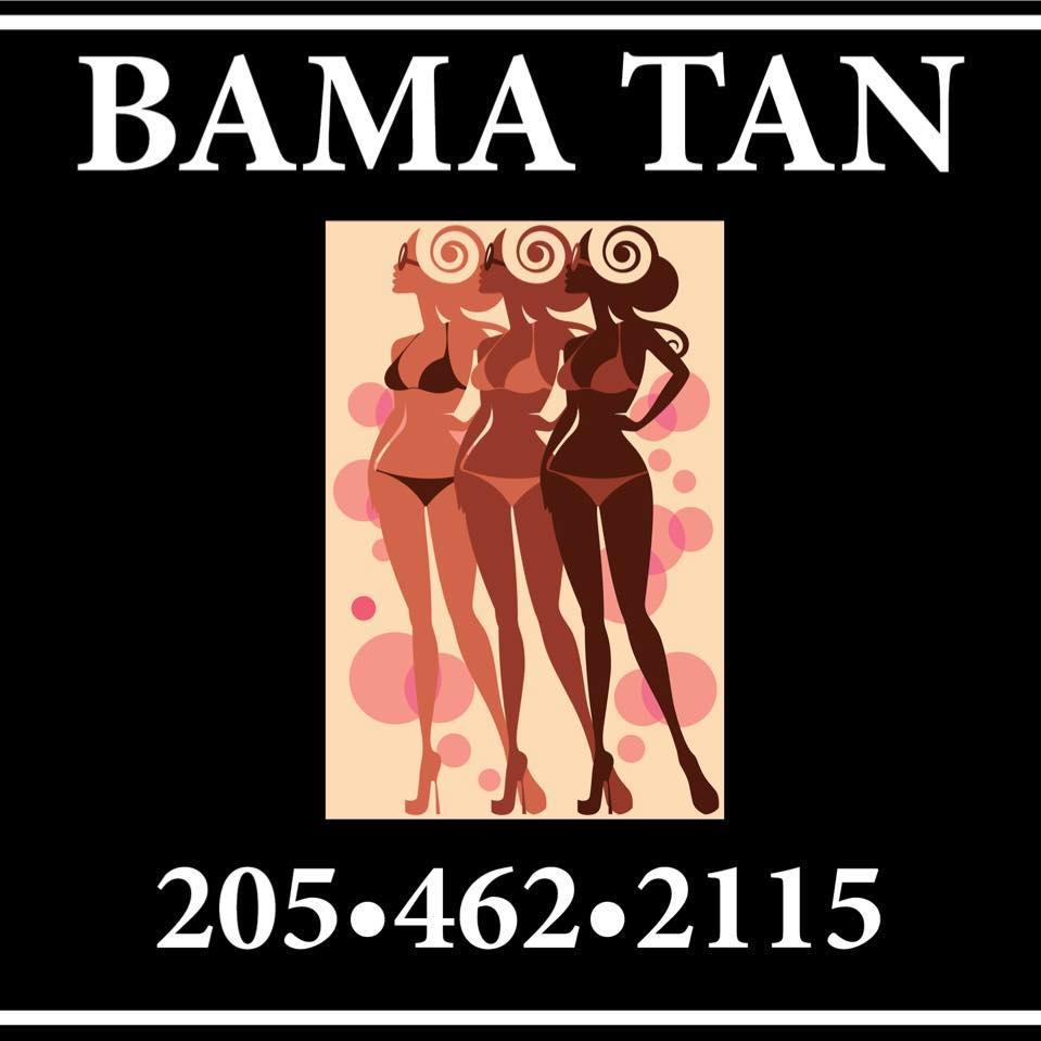 Bama Tan